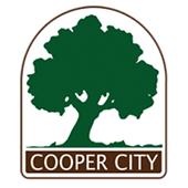 Cooper City Utilities App icon