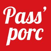 Pass'Porc icon