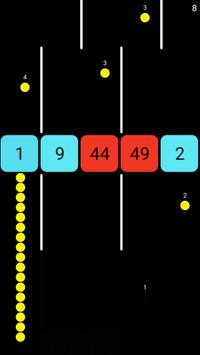 Snake Block screenshot 1