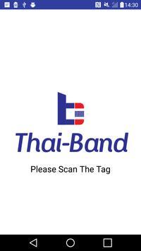 Thai Band Viewer (Unreleased) screenshot 1