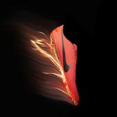 كوورا icon