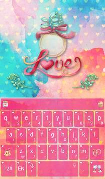 True Love screenshot 1