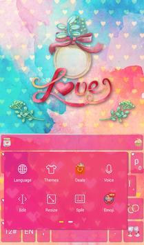 True Love screenshot 2