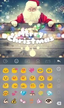 Merry Christmas screenshot 2