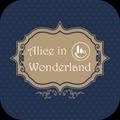 Alice In Wonderland Theme
