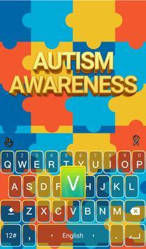 Autism Awareness screenshot 1