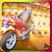 Cool Moto Fun icon