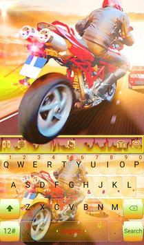 Cool Moto Fun screenshot 4