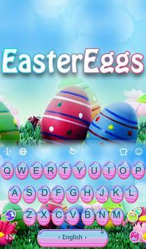Easter Eggs screenshot 1