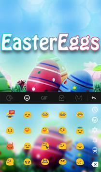 Easter Eggs screenshot 2