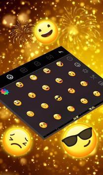 Gold Paris screenshot 2