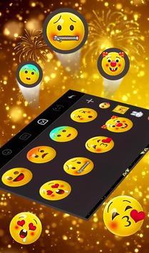 Gold Paris screenshot 3