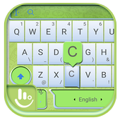 Keyboard Theme For Wechat icon