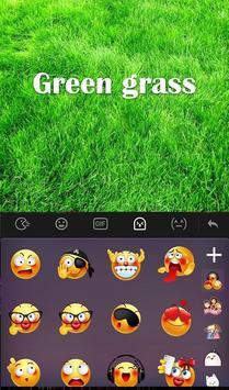 Green Grass screenshot 3