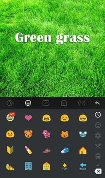 Green Grass screenshot 2