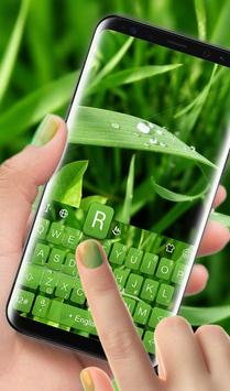 Green Grassland screenshot 1