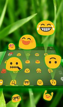 Green Grassland screenshot 3
