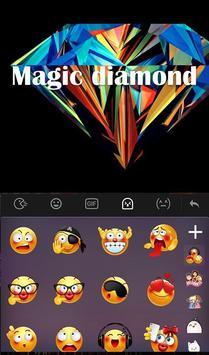 Magic Diamond screenshot 3