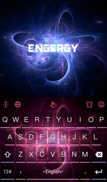 Energy screenshot 1