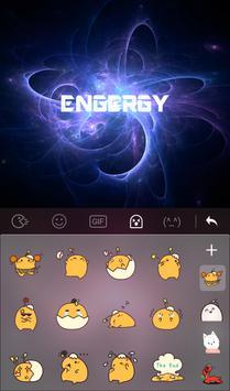 Energy screenshot 4