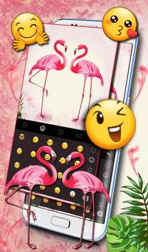 Pink Flamingo screenshot 2