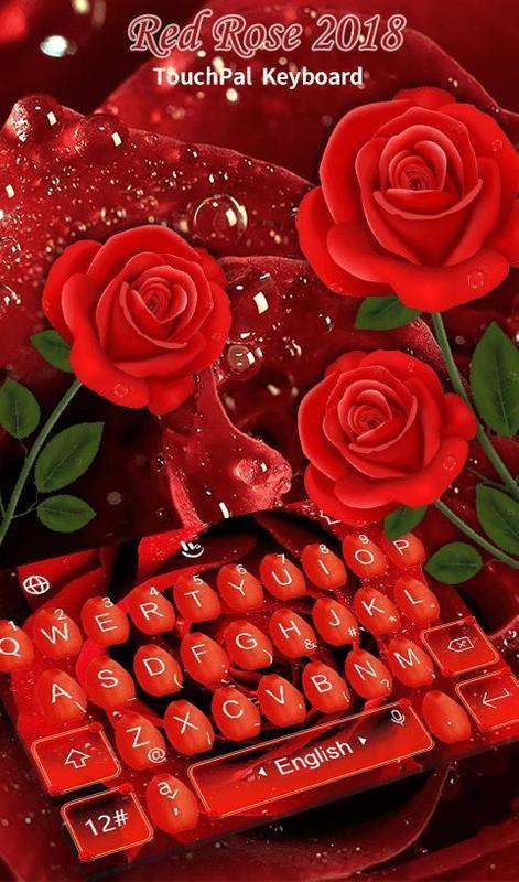 Emoji Keyboard Download
