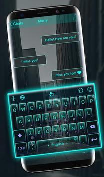 S8 City screenshot 4