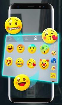 S8 City screenshot 3