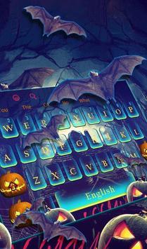 Spend Halloween Together 截图 2