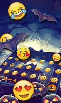 Spend Halloween Together 截图 3