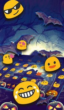 Spend Halloween Together 截图 4