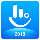 TouchPal icon