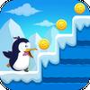 Penguin Run simgesi
