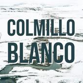 COLMILLO BLANCO - LIBRO GRATIS EN ESPAÑOL icon