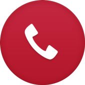 Free Phone Calls - colNtok icon