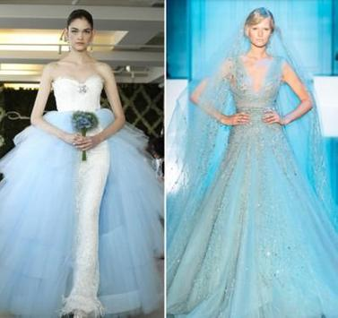 Colourful Wedding Dress idea APK Download - Free Lifestyle APP for ...