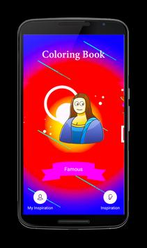Coloring books For_Adult screenshot 15