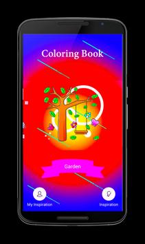 Coloring books For_Adult screenshot 17
