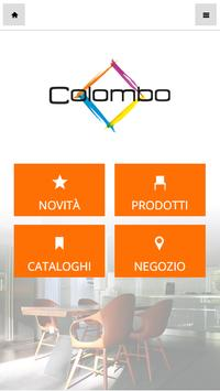 Colombo Arredamenti for Android - APK Download