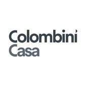 Colombini icon