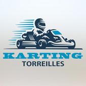 Karting de Torreilles icon