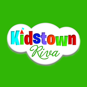 Kids Town icon
