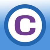 Store: Colomor & Şirket icon