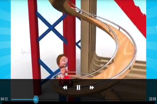 Learn Colors ABC with Alphabet Song screenshot 5