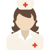 Diario del Paciente Ostomizado icon