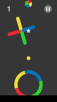 Color Match Convert apk screenshot