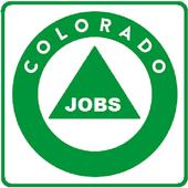 Colorado Jobs icon