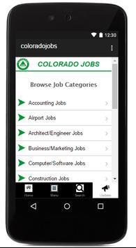 Colorado Jobs screenshot 2