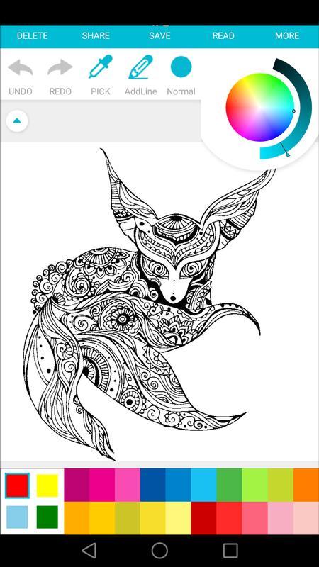 Imagenes De Coloring Book For Me Apk Free Download