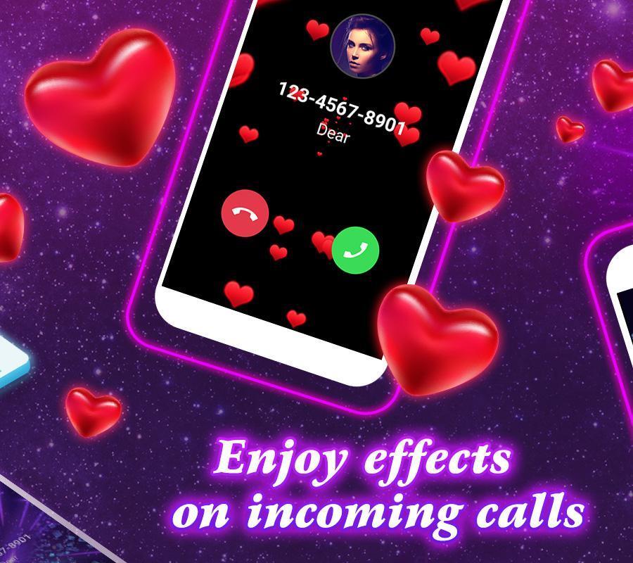 Картинки на звонок любимый звонит